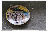 20140620 新北市 三貂嶺車站 火車拍拍:DSC_7452.JPG
