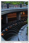 20140728 北市 大安森林公園站 隨拍:DSC_6636.JPG