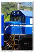 20140809 花蓮 玉里車站 火車隨拍:DSC_8777.JPG