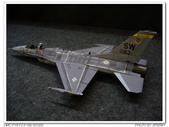 1/72 HASEGAWA F-16C 美軍F-16單載戰鬥機 製作公開:P1260139.JPG