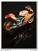 7-11 世界摩托車錦標賽冠軍榮耀 :P5230037.JPG