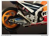 7-11 世界摩托車錦標賽冠軍榮耀 :P5230045.JPG