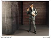 Figma 6吋 孤獨美食家 井之頭五郎 松重豐 版本:PC020004.JPG