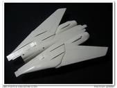 1/72 Hasegawa F-14A 美軍熊貓式雙載戰鬥機 製作公開:P1260495.JPG