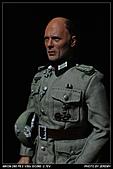 "DID 12"" 大敵當前 德軍狙擊手 康尼少校:DSC_1656"