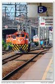 20140809 花蓮 玉里車站 火車隨拍:DSC_8751.JPG