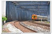 20180728 宜蘭 英國阿婆自強號 追火車 隨拍:DSC_7066.JPG