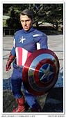 20210131 北市 士林區 河濱公園 拍美國隊長人偶:P_20210131_154826.jpg