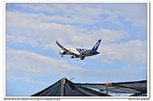 20160619 北市 松山機場週邊 隨拍:DSC_6809.JPG