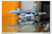 1/72 HASEGAWA F-16C 美軍F-16單載戰鬥機 製作公開:DSC_1504.JPG
