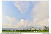 20160827 北市 北投 農禪寺 水月道場 隨拍:DSC_8174.JPG