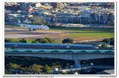 20170101 台北 松山機場飛機 隨拍:DSC_9858.JPG