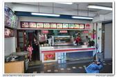 20131208 北市 學校咖啡 與 青田街 隨拍:DSC_1990.JPG