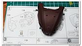 BANDAI 1/144 HGUC MSM-04 ACGUY 亞凱:018.jpg