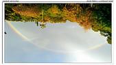 20200115 北市 芝山岩 半圓彩虹 隨拍:P_20200115_164700_vHDR_Auto1.jpg