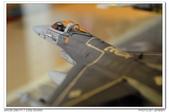 1/72 HASEGAWA F-16C 美軍F-16單載戰鬥機 製作公開:DSC_1540.JPG