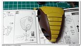 BANDAI 1/144 HGUC MSM-04 ACGUY 亞凱:020.jpg