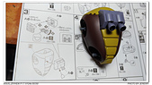 BANDAI 1/144 HGUC MSM-04 ACGUY 亞凱:021.jpg