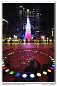 20131206 新北市 市民廣場 聖誕樹 隨拍:DSC_1960.JPG