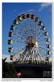 20140721 北市 士林 新兒童樂園 外觀隨拍 (D90 + Nikon 24-120):DSC_8518.JPG