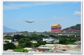 20170930 北市 松山機場飛機 與 汐科鐵道 隨拍:DSC_2944.JPG