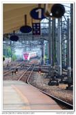 20140809 花蓮 玉里車站 火車隨拍:DSC_8749.JPG