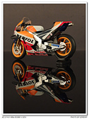 7-11 世界摩托車錦標賽冠軍榮耀 :P5230035.JPG
