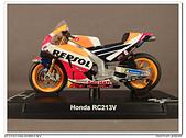 7-11 世界摩托車錦標賽冠軍榮耀 :P5230031.JPG