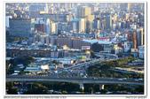 20170101 台北 松山機場飛機 隨拍:DSC_9892.JPG