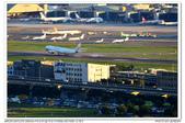 20170101 台北 松山機場飛機 隨拍:DSC_9903.JPG