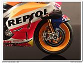 7-11 世界摩托車錦標賽冠軍榮耀 :P5230039.JPG