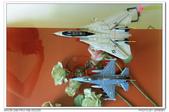 1/72 HASEGAWA F-16C 美軍F-16單載戰鬥機 製作公開:DSC_1521.JPG