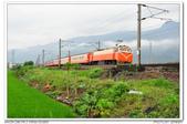 20140501 宜蘭 田野火車與吉米車站 隨拍:DSC_5509.JPG