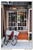20131206 北市 青田街 日式老建築與街景 隨拍:DSC_1767.JPG