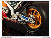 7-11 世界摩托車錦標賽冠軍榮耀 :P5230044.JPG