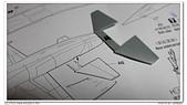 1/72 Hobby Boss F-5E Tiger II 單載戰鬥機 製作公開:PB161776.JPG