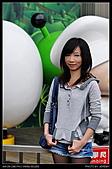 20101205 楊梅 白木屋文化館半日遊:楊梅白木屋文化館_011.jpg