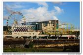 20140721 北市 士林 新兒童樂園 外觀隨拍 (D90 + Nikon 24-120):DSC_8523.JPG