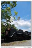 20140809 花蓮 玉里車站 火車隨拍:DSC_4180.JPG