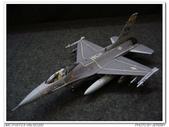 1/72 HASEGAWA F-16C 美軍F-16單載戰鬥機 製作公開:P1260158.JPG