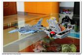 1/72 HASEGAWA F-16C 美軍F-16單載戰鬥機 製作公開:DSC_1510.JPG