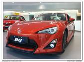 20130919 Toyota 86 隨拍:IMG_4956.jpg