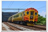 20180728 宜蘭 英國阿婆自強號 追火車 隨拍:DSC_7082.JPG