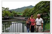 20190622 親子三代環島旅遊 Day 2:016.JPG