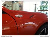 20130919 Toyota 86 隨拍:IMG_4964.jpg
