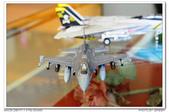 1/72 HASEGAWA F-16C 美軍F-16單載戰鬥機 製作公開:DSC_1533.JPG