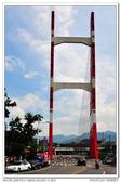 20140705 基市 百福車站 隨拍:DSC_7840.JPG