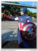 20210131 北市 士林區 河濱公園 拍美國隊長人偶:P_20210131_160316.jpg