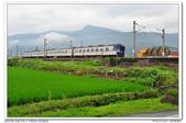 20140501 宜蘭 田野火車與吉米車站 隨拍:DSC_5513.JPG