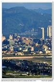20170101 台北 松山機場飛機 隨拍:DSC_9850.JPG